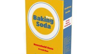 Baking Soda Cancer Treatment (Sodium Bicarbonate)   Dr